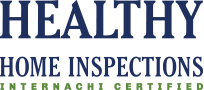 Healthy Home Inspections