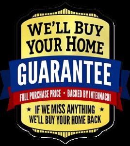 buy-back-guarantee-1
